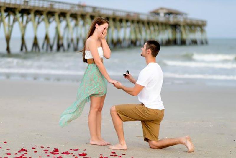 經典情调的告白求爱方案策划 恋情中最好用的表白方法